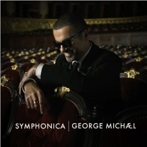george-michael-symphonica-400x400