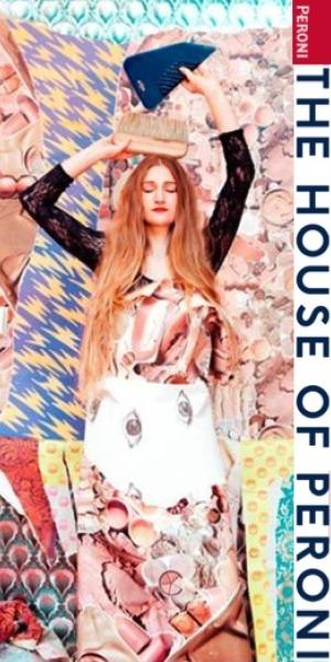 house-of-peroni