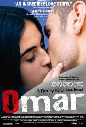 omar-movie-poster-2014-1020769471