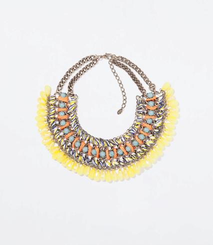 statement necklace1