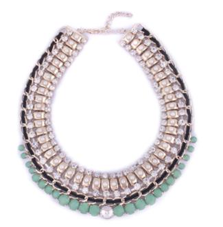 statement necklace2