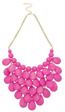 statement necklace4