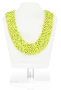 statement necklace5