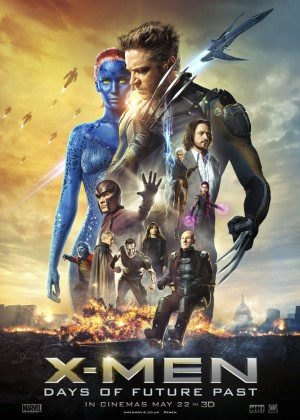 x-men-days-of-future-past-636-long