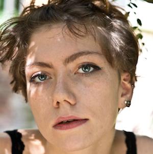 Francesca Laidlaw