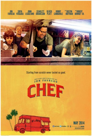 Chef-2014-Movie-Poster1-300x441