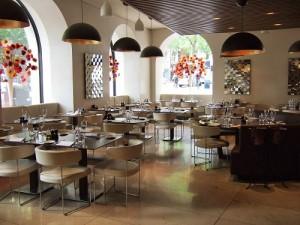 Cucina Asellina - Interior 02