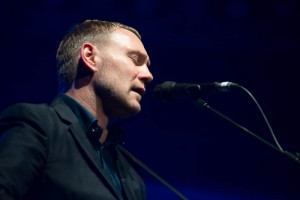 David Gray-Royal Albert Hall-The Upcomong-Andrei Grosu-5