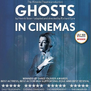 Ghosts---West-End-Theatre_290414115227486