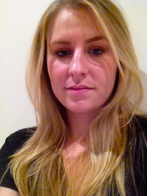 Jessica Spiro
