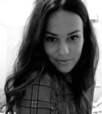 Lauren Pennycott