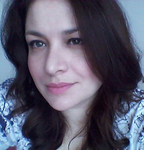Niki Shakallis