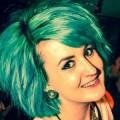 Amy McLelland