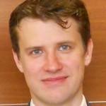 Mark Sempill