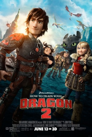 how_to_train_your_dragon_two_ver7_xlg
