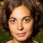Liloie Cazorla