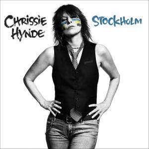 stockholm-1401466598