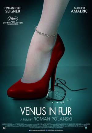 venus-in-fur-poster01
