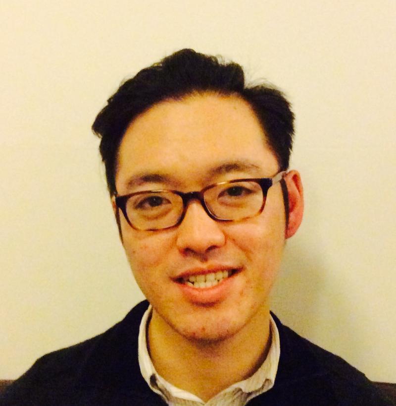 Xi Weng