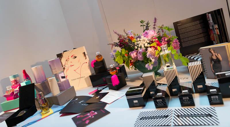Aspects Beauty Company-Icetank StudioThe Upcomong-Andrei Grosu-3 (4)