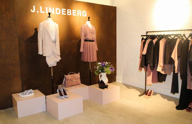 JLindeberg launchparty-NataliaFriedman-TheUpcoming-9