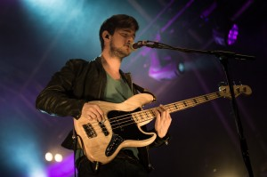 Kodaline at Somerset-MKHarper- The Upcoming6