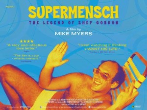 Supermensch_UK_quad_poster_Dogwoof_Documentary_twitter_400_300_85