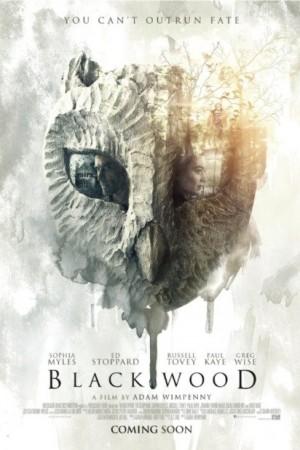 blackwood-poster