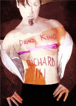 dragkingrichardIII
