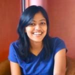 Richa Priyanka