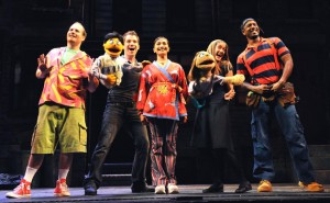 Avenue-Q-at-the-Gielgud-t-001