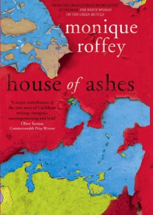 House of Ashes Book Cover (354x500)