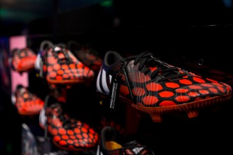 Pro Direct Launches World Largest Boot Room London The Upcoming