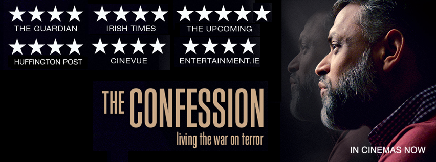 TUC - Rating - the confession 2