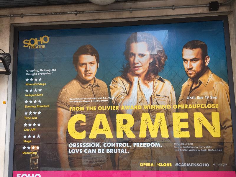 carmen soho theatre (200915)
