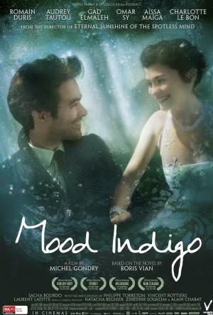 mood-indigo-poster