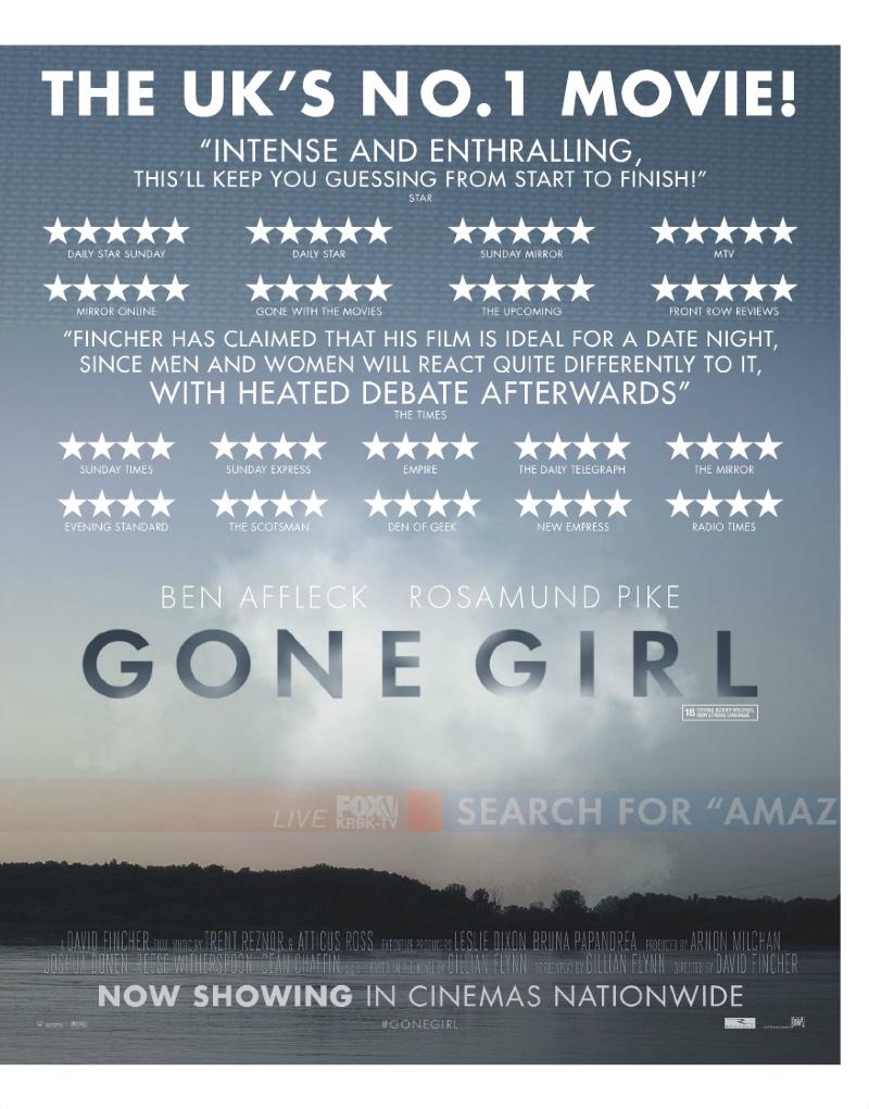 movies-publicity-38-gonegirl-101014