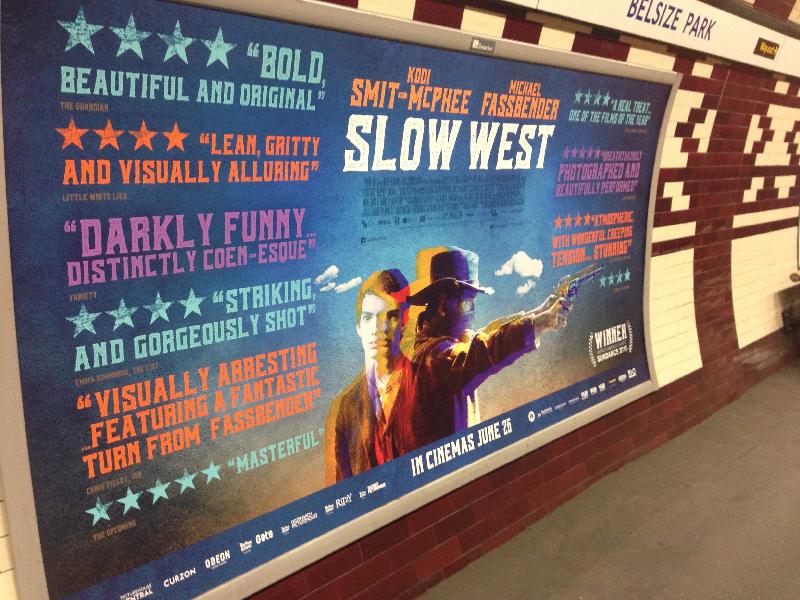 movies-publicity-40-slowwest-belsizepark-190615