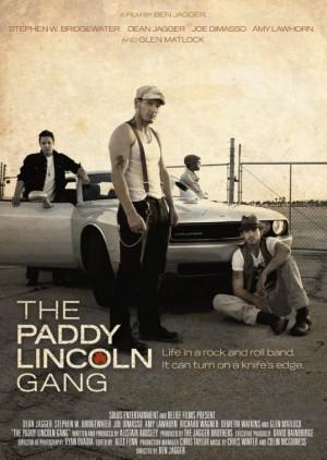 paddy_lincoln_gang