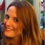 Samantha Waite