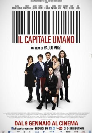 Human_Capital_(film)