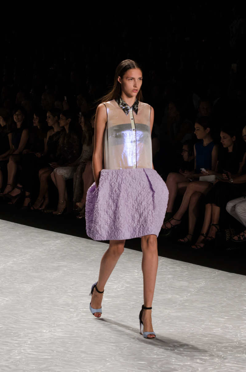 NYFWSS15-Monique_Lhuillier-Alan_Medvinsky-TheUpcoming-18