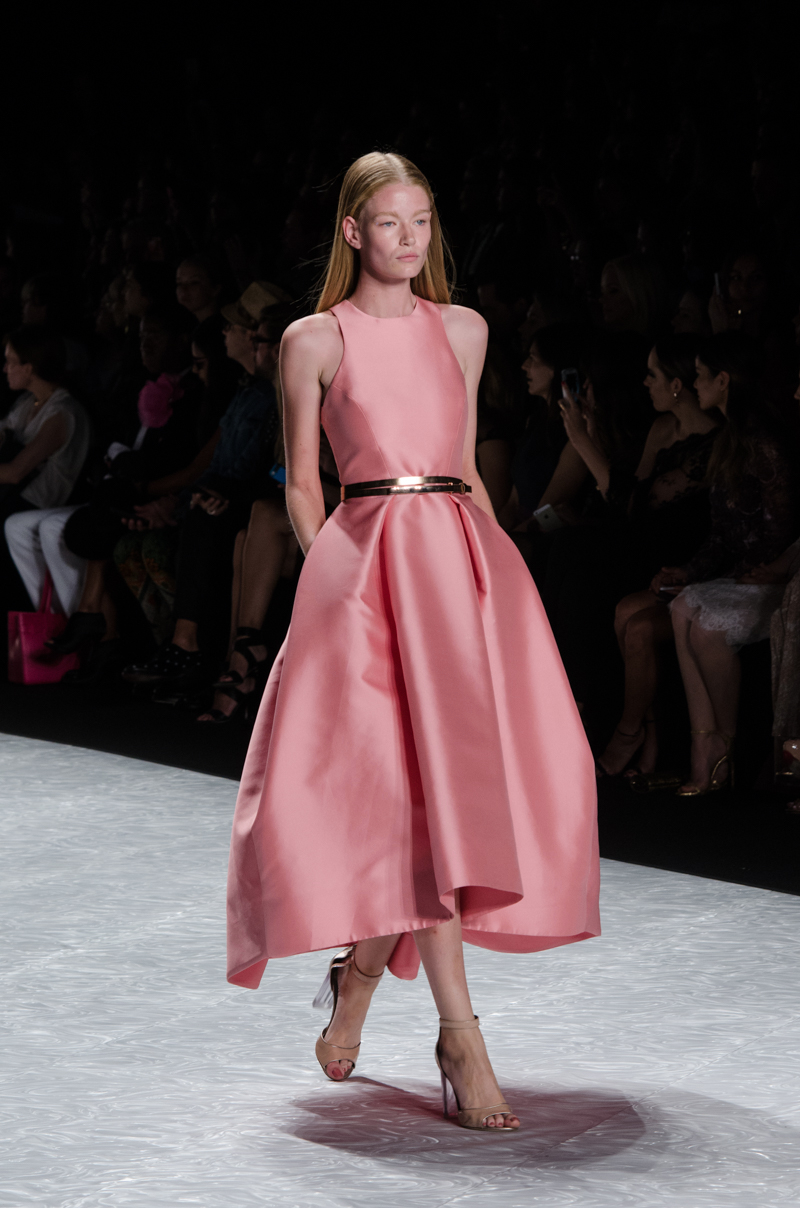 NYFWSS15-Monique_Lhuillier-Alan_Medvinsky-TheUpcoming-26
