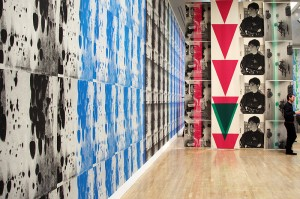 Turner Prize 2014 at Tate Britain by Rosie Yang (6)
