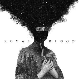 Royal_Blood