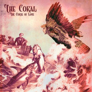 The Coral Curse of Love pic