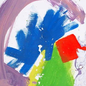 alt-J-This-Is-All-Yours-Signed
