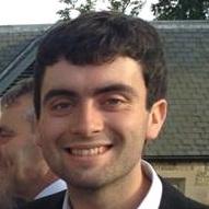 Eoin O'Sullivan-Harris