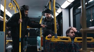 night-bus-003