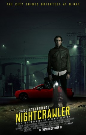nightcrawler-poster-final-384x600